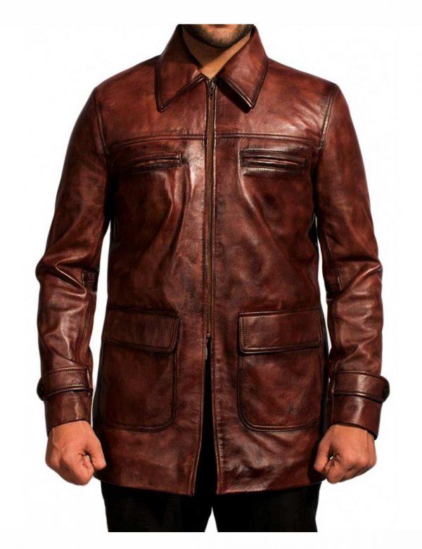 defiance-grant-bowler-jacket