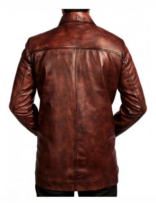 defiance-grant-bowler-leather-jacket