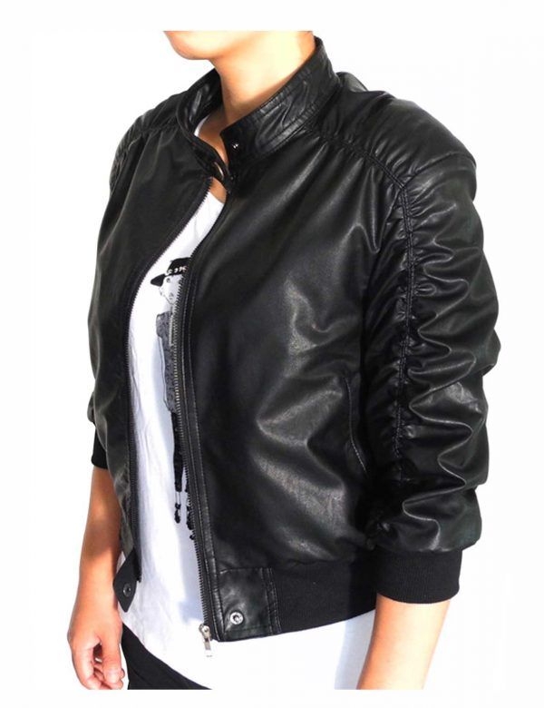 elena-gilbert-leather-jacket