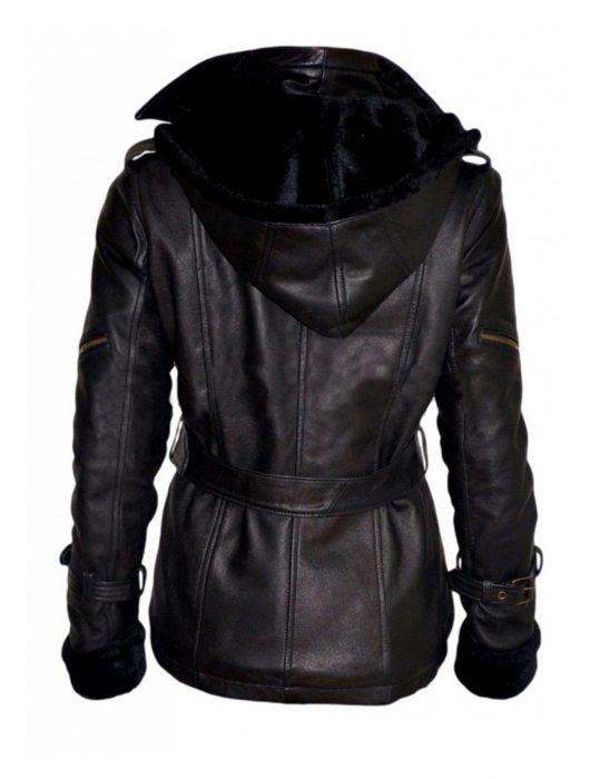 emma-swan-hoodie