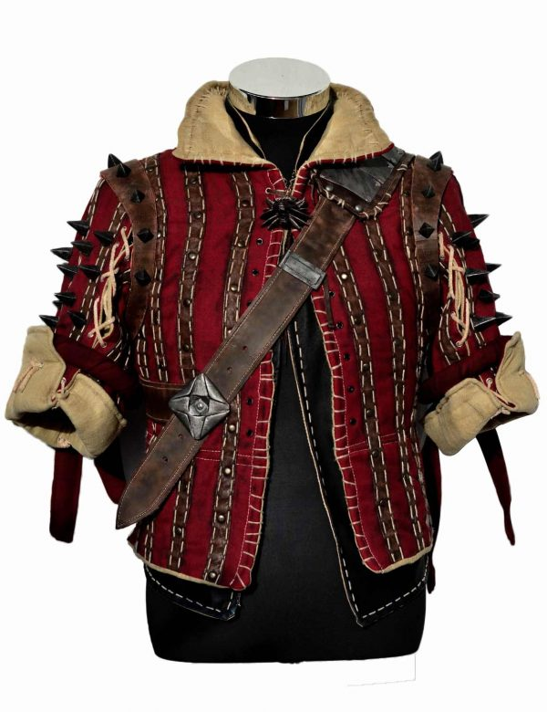 eskel-witcher-jacket