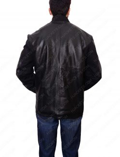 fighter-pilot-leather-jacket