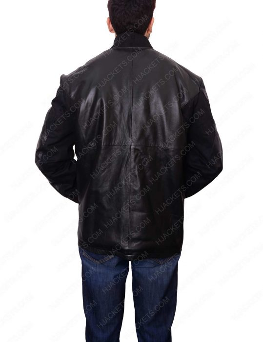 fighter-pilot-leather-jacket