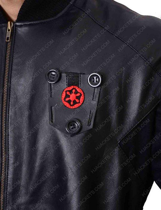 fighter-pilot-star--wars-jacket