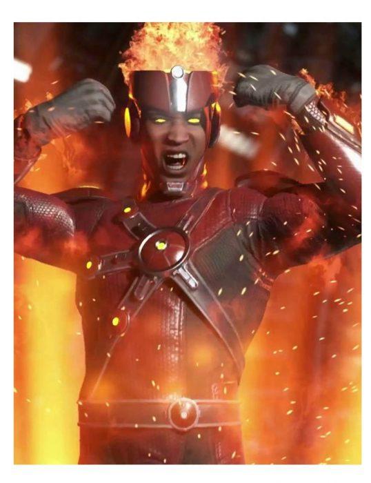 firestorm-injustice-2-jacket