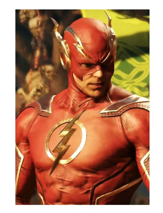 flash-injustice-2-jacket