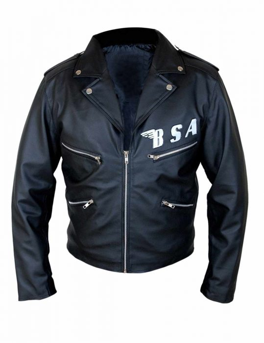 george-michael-leather-jacket