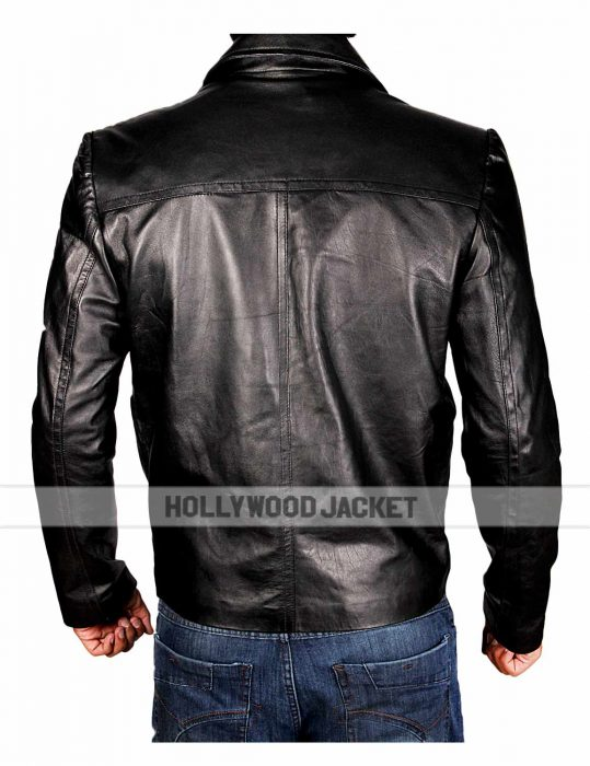 ian-somerhalder-leather-jacket