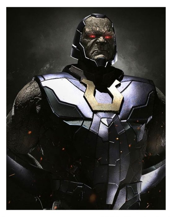injustice-2-darkseid-jacket