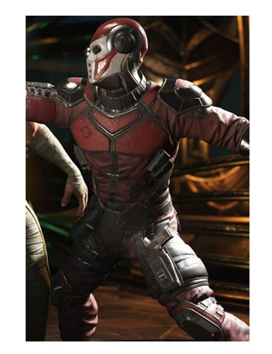 injustice-2-deadshot-jacket
