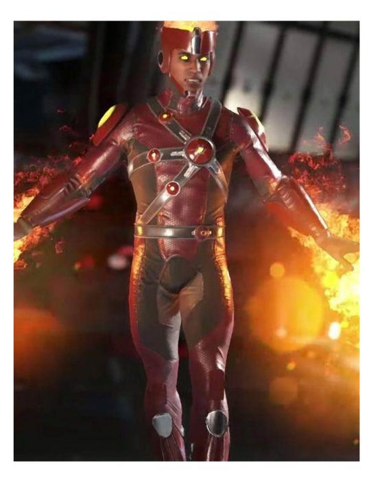 injustice-2-firestorm-jacket
