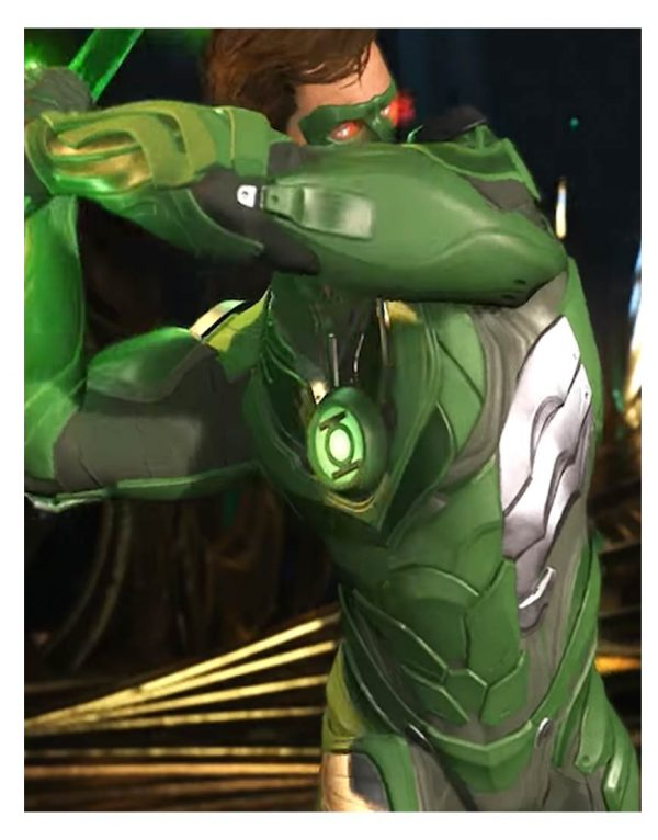 injustice-2-green-lantern-jacket