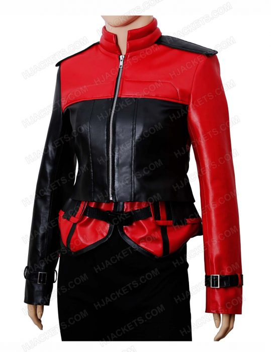 injustice-2-harley-quinn-jacket