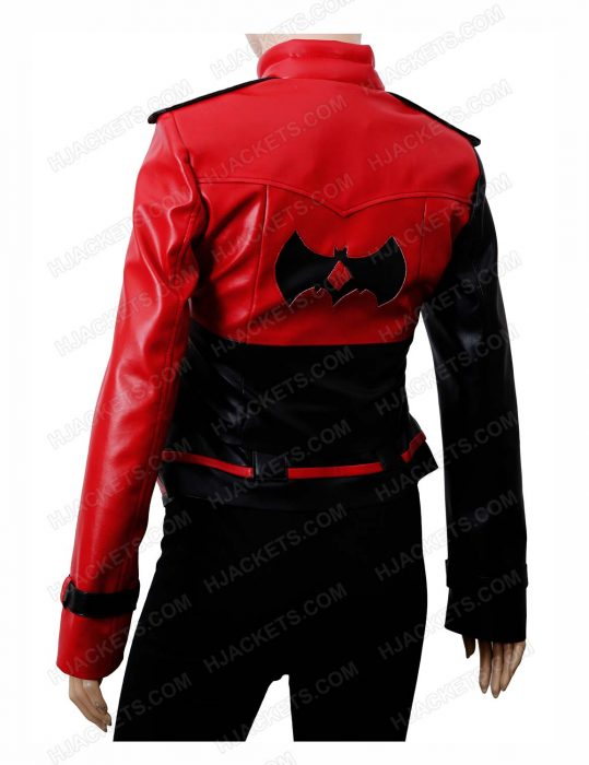 injustice-2-harley-quinn-leather-jacket