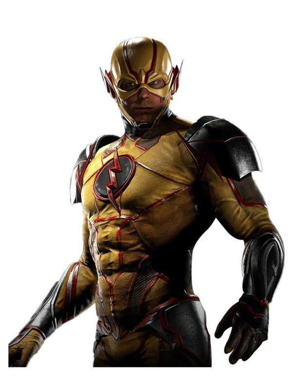 injustice-2-reverse-flash-jacket