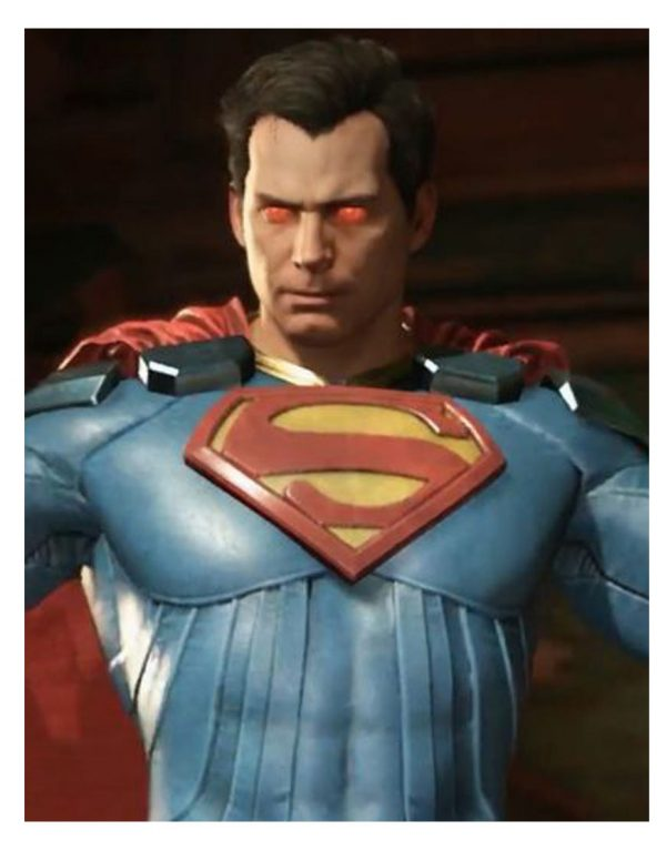injustice-2-superman-man-of-steel-jacket