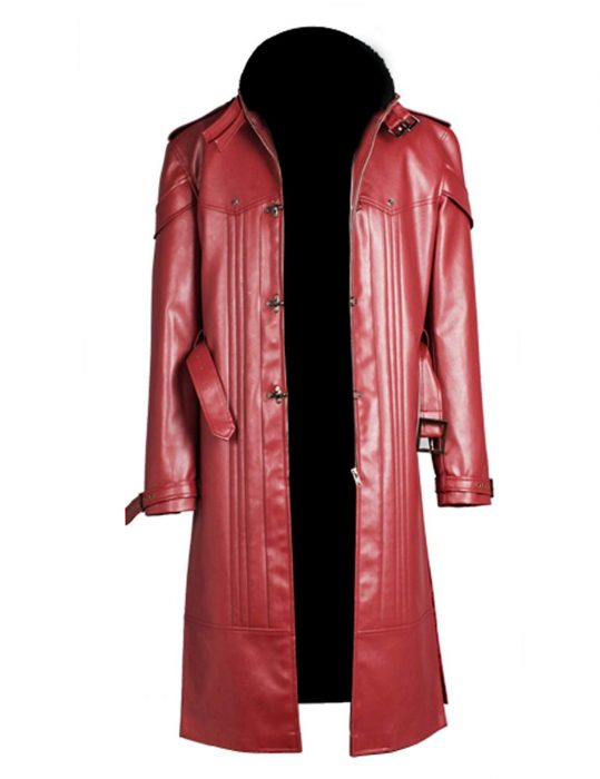 iori-yagami-coat