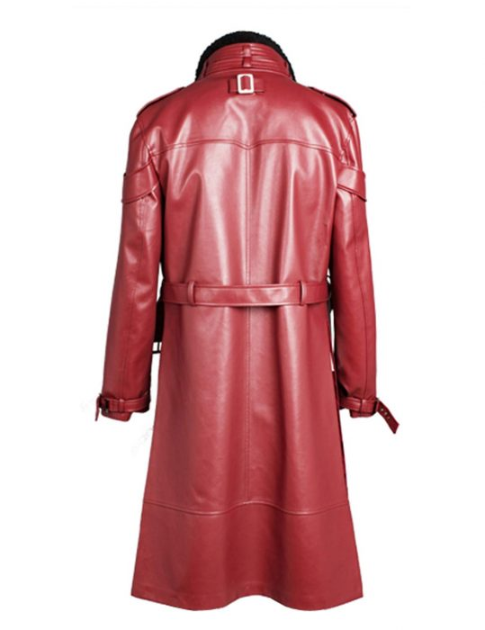 iori-yagami-king-of-fighters-xiv-coat