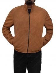 james-bond-brown-jacket