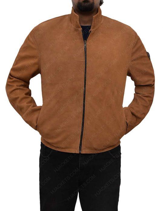 james-bond-brown-jacket