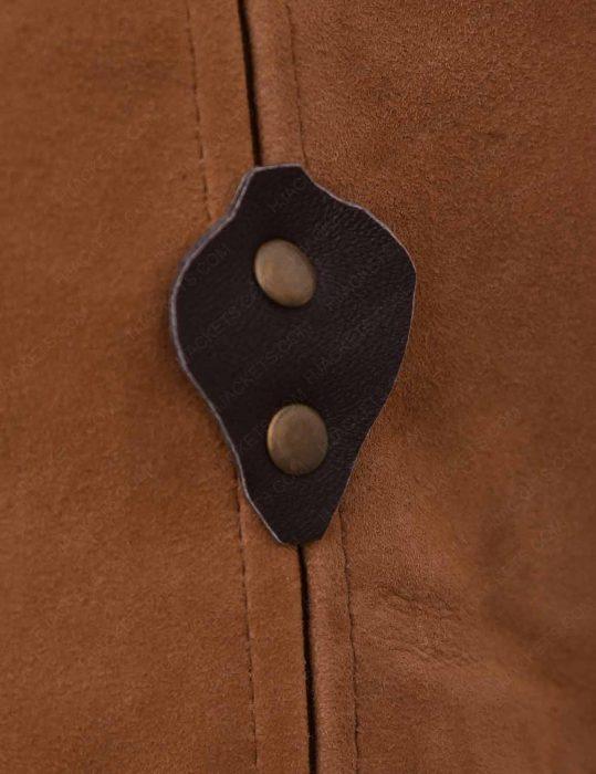 james-bond-brown-leather-jacket
