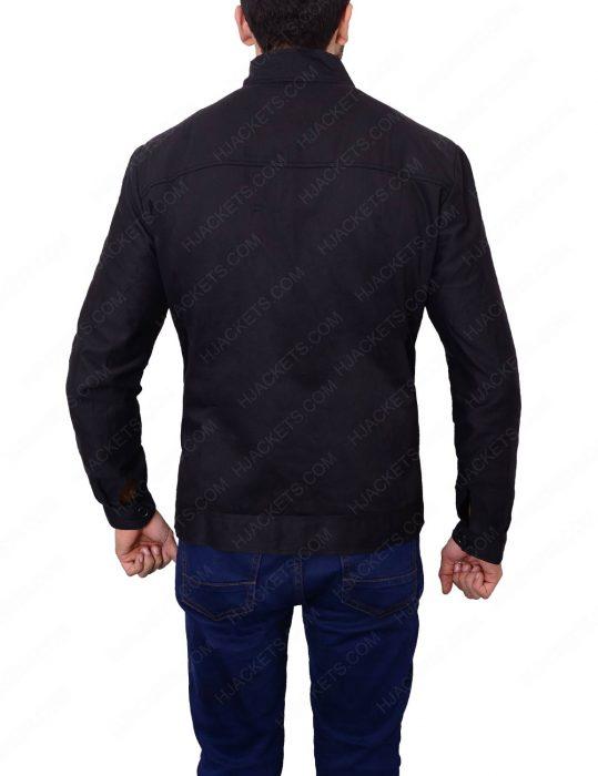 james-bond-harrington-jacket