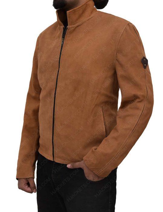 james-bond-morocco-jacket