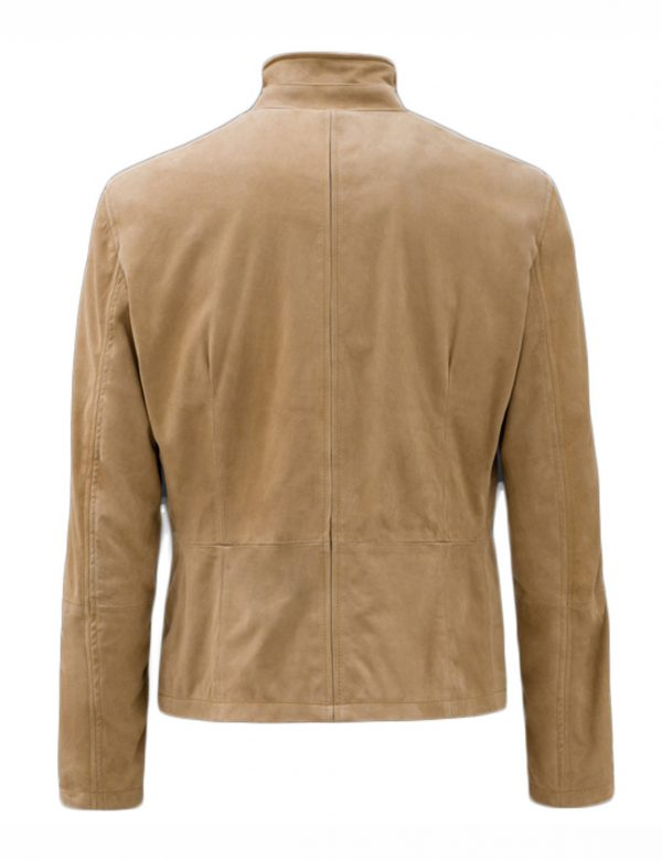 james-bond-morocco-jacket