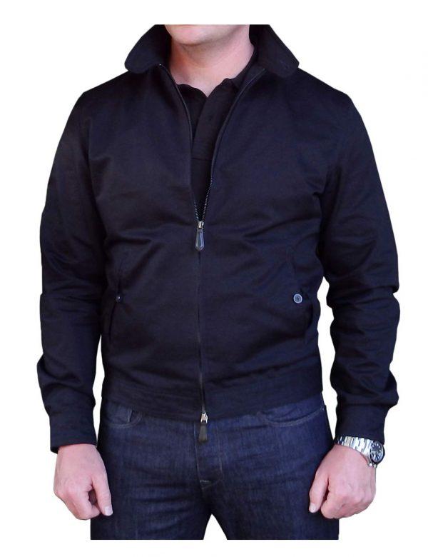 james-bond-quantum-of-solace-jacket
