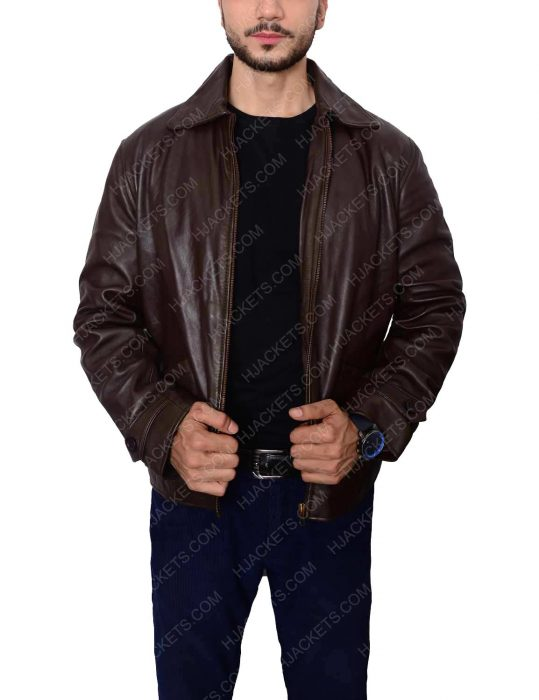 james bond skyfall jacket