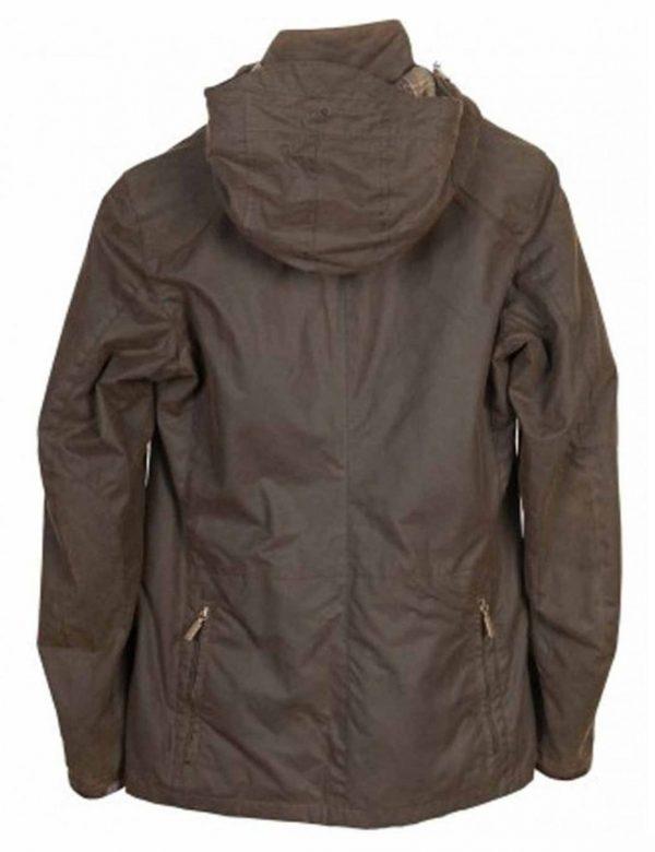 james-bond-skyfall-jacket