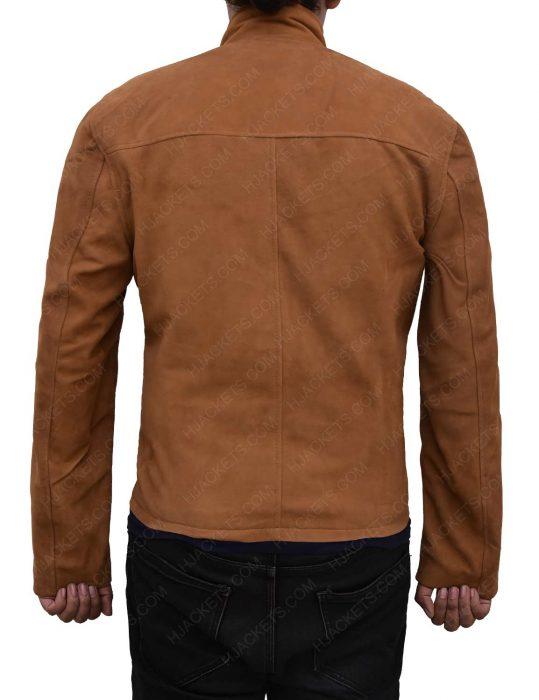 james-bond-spectre-jacket