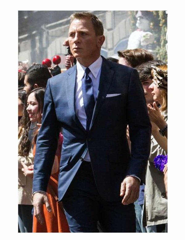 james-bond-windowpane-suit