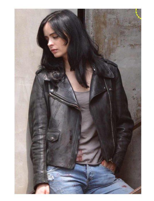 jessica-jones-season-2-krysten-ritter-jacket