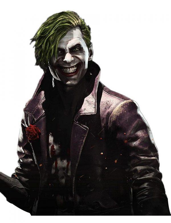 joker-injustice-2-trench-coat