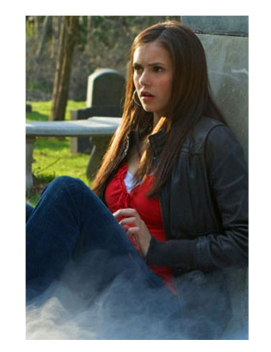 katherine-pierce-jacke