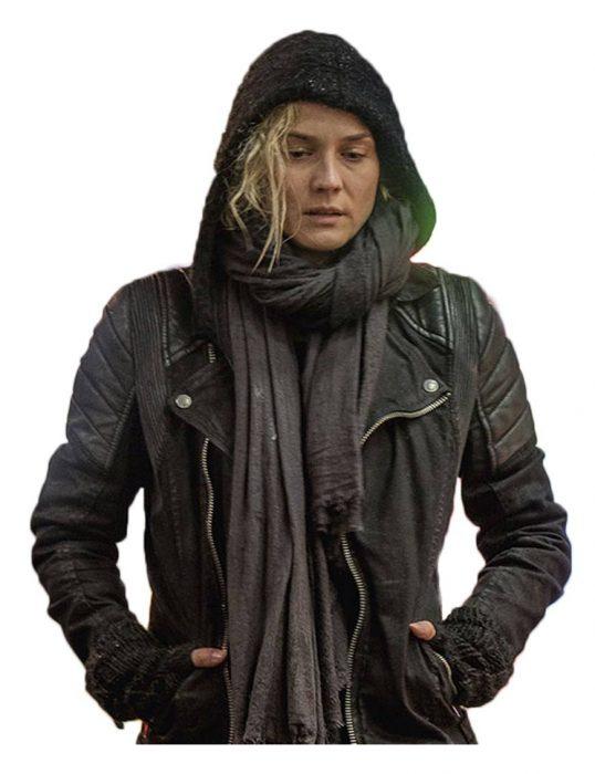 katja-sekerci-jacket