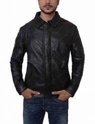knight rider jacket