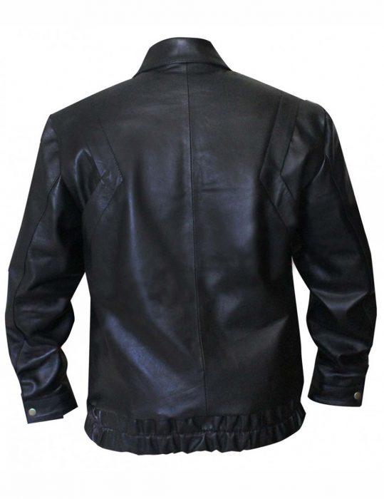 knight-rider-jacket