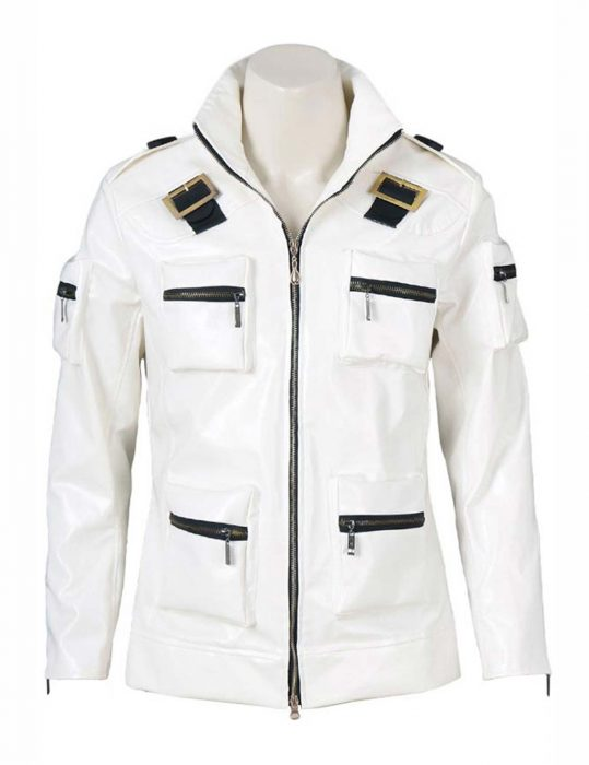 kyo-kusanagi-white-jacket