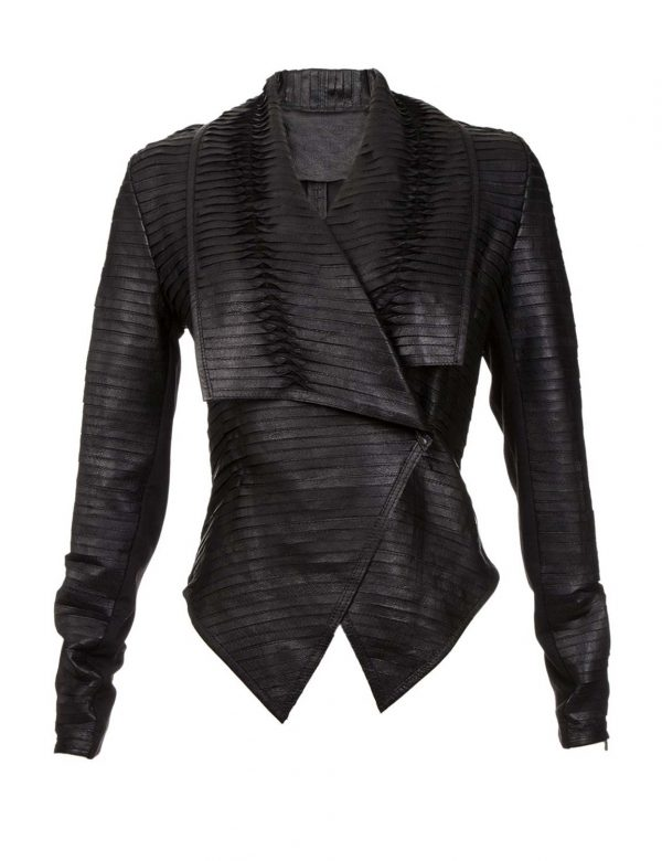 lana-parrilla-jacket