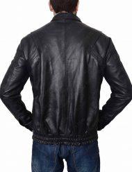 michael knight jacket