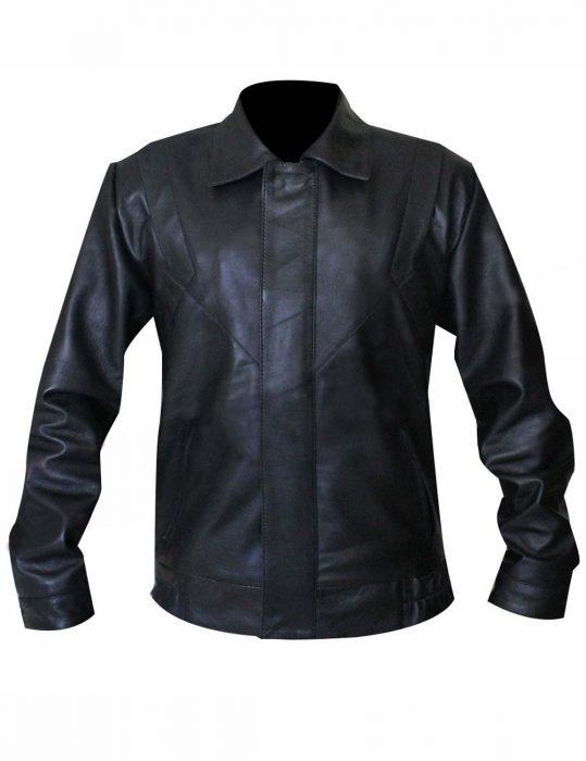 michael-knight-jacket