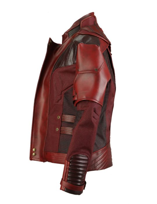 new-style-star-lord-outlet