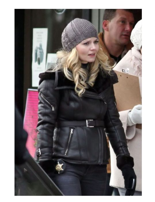 once-upon-a-time-leather-hoodie