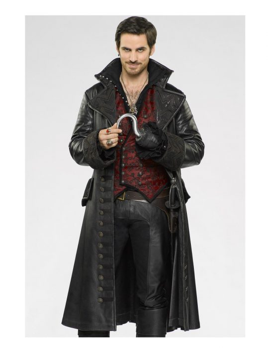 once-upon-a-time-leather-jacket