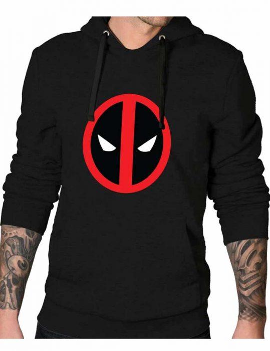 pullover-black-hoodie