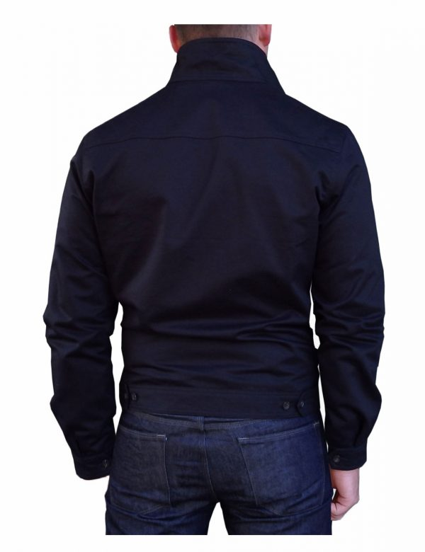 quantum-of-solace-jacket