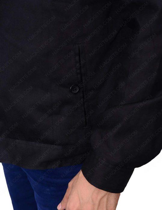 quantum-of-solace-james-bond-harrington-jacket