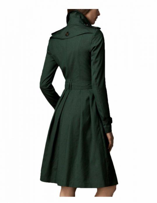 rebecca-ferguson-coat